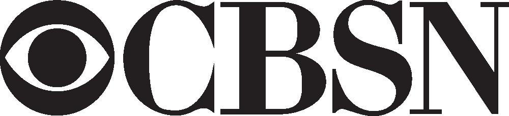 ViacomCBS Press Express | CBSN