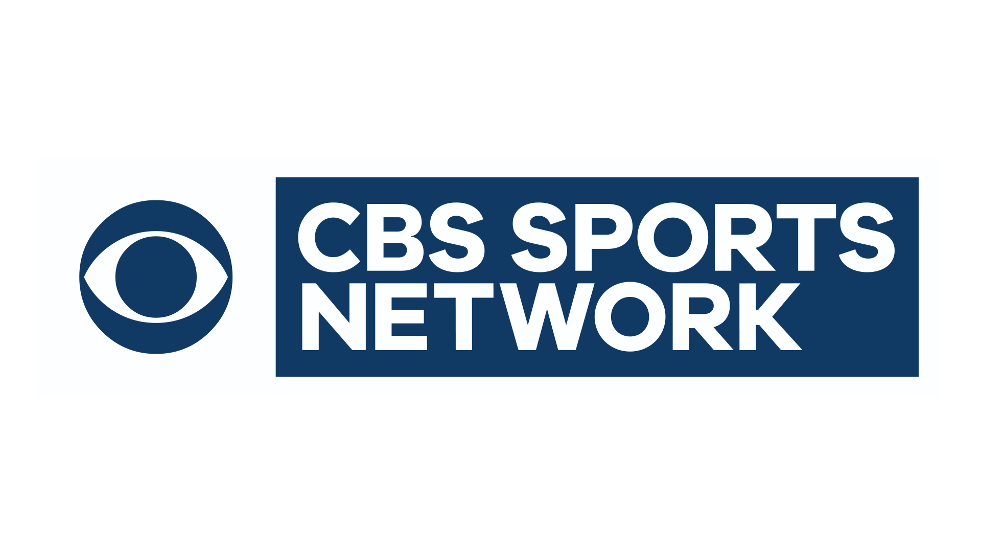 Viacomcbs Press Express Cbs Sports Network Delivers Action Packed Bracket Week With Multiple Automatic Bids Awarded To Men S And Women S Ncaa Tournaments