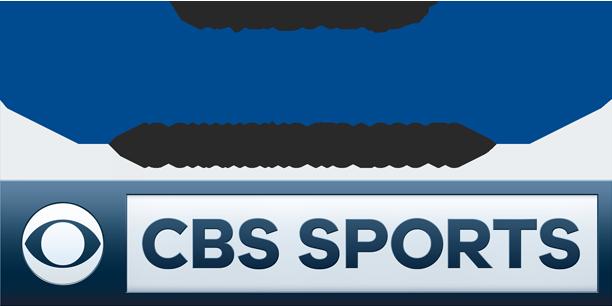Viacomcbs Press Express Cbs Sports Announces New Logo
