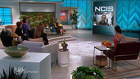 'NCIS': Sean Murray on McGee and Delilah's Rekindling Vacation & Gibbs Shooting McGee